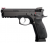 Pistolet CZ Shadow 1 Cal. 9x19