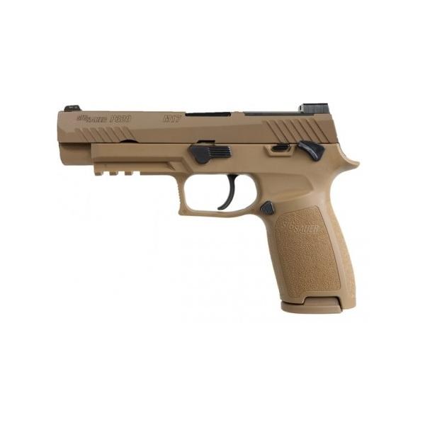 Pistolet Sig Sauer P320 Full Size M17 Cal. 9X19