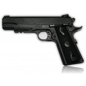 Pistolet Taurus PT1911 Cal. 45ACP