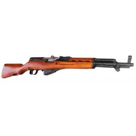Carabine IZHMASH SKS Simonov Cal. 7.62x39