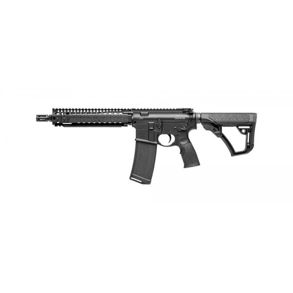 Carabine Daniel Defense DDMMK18 Cal. 5.56 OTAN