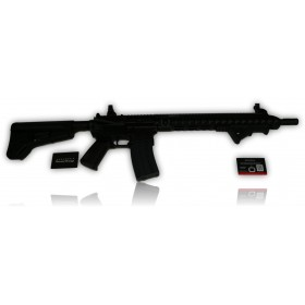 Carabine STAG ARMS STAG-15 Cal. 223 REM
