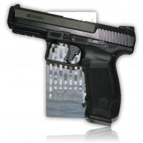 Pistolet Canik TP9SF Cal. 9x19