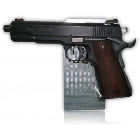 Pistolet Sig Sauer 1911-22 Cal. 22lr