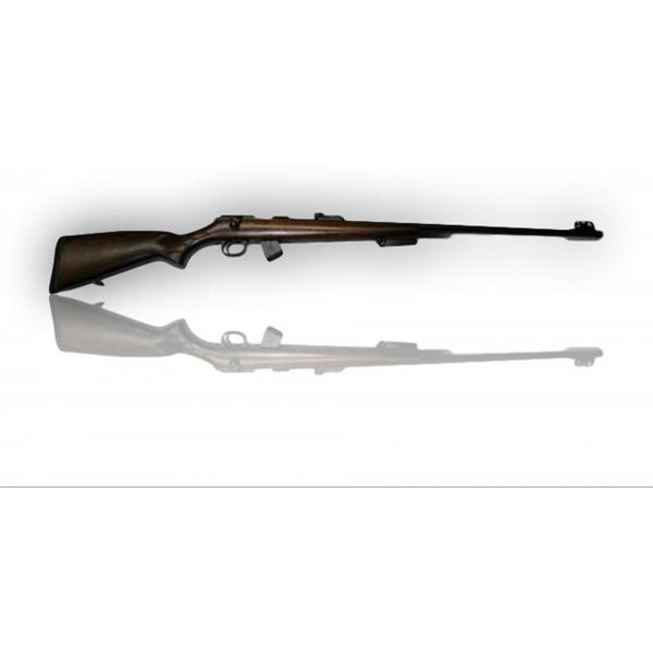 Carabine CZ 457 Jaguar Cal. 22lr