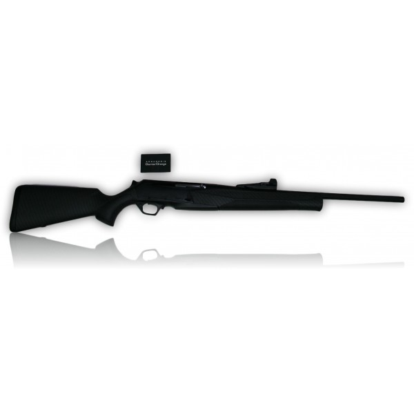 Carabine Browning BAR MK3 Reflex Carbone RED DOT Hand Cooking Cal. 30-06