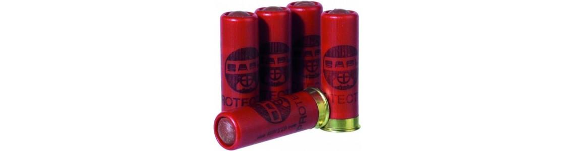 Munitions Gomm Cogne